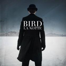 Album : La Notte [2013] album cover