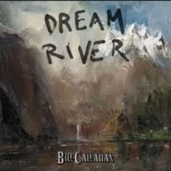 Album : Dream River [2013] album cover
