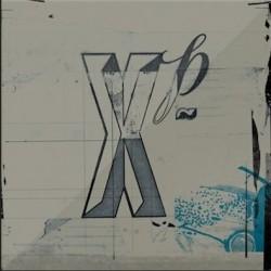 Album : EP2 [2014] album cover