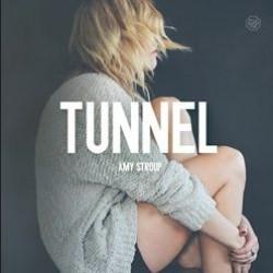 Album : Tunnel [2014] album cover