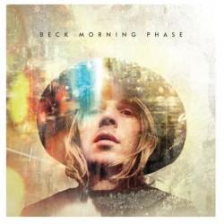 Album : Morning Phase [2014] album cover