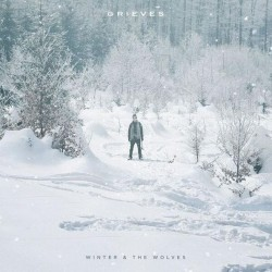 Album : Winter & The Wolves [2014] album cover