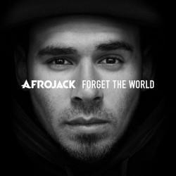 Album : Forget the World [2014] album cover