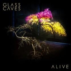 Album : Alive [2014] album cover