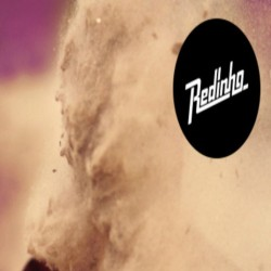 Album : Redinho [2014] album cover