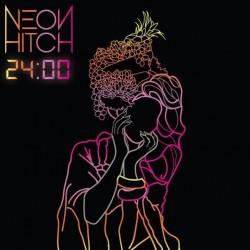 Album : 24:00 [2015] album cover