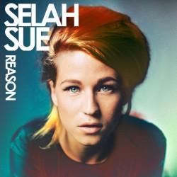 Album : Reason EP [2015] album cover