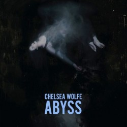 Album : ABYSS [2015] album cover