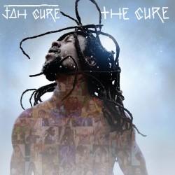 Album : The Cure [2015] album cover