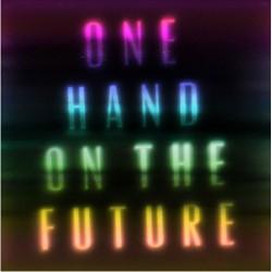 Album : One Hand On The Future EP [2015] album cover
