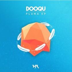Album : Pluma EP [2015] album cover