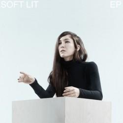 Album : Soft Lit EP [2015] album cover