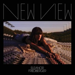 Album : New View EP [2016] album cover