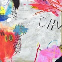 Album : Is the Is Are [2016] album cover