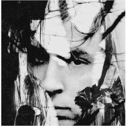 Album : Rituals EP [2016] album cover