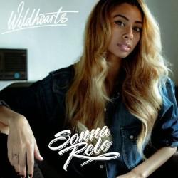 Album : Wildhearts EP [2016] album cover