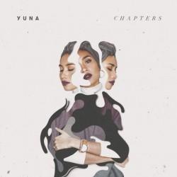 Album : Chapters [2016] album cover
