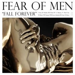 Album : Fall Forever [2016] album cover