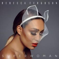 Album : Superwoman [2016] album cover