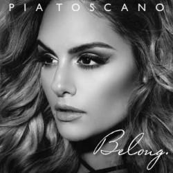 Album : Belong - EP [2016] album cover