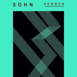 Album : Rennen [2017] [2017] album cover