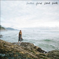 Album : Soul Sick [2017] album cover