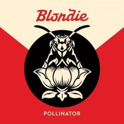 Album : Pollinator [2017] album cover
