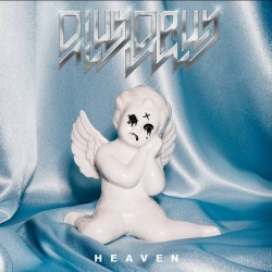 Album : Heaven [2018] album cover