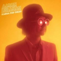 Album : [Karma for cheap] EP [2018] album cover