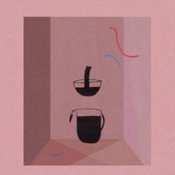 Album : Mala [2013] album cover